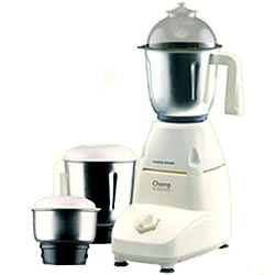 Morphy Richards Champ Essentials Mixer Grinder