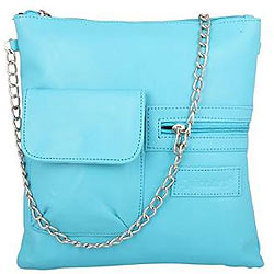 Defined Cultus Ladies Sling Bag from Spice Art