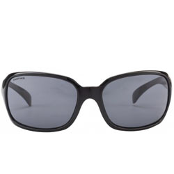 Special Sleek Style Sunglasses from Fastrack for Boys