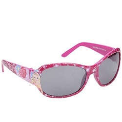 Nurtured Flourish Barbie Sunglasses