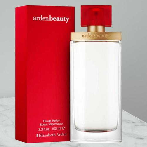 Lovely Arden Beauty from Elizabeth Arden Perfume for Girls