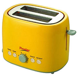 Prestige PPTPKY Pop Up Toaster
